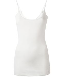 Kristensen Du Nord | Fitted Tank Top