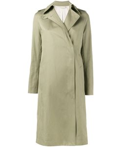 Helmut Lang | Trench Coat Size Small