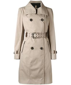 Mackage | Caroline Trench Coat Size Medium