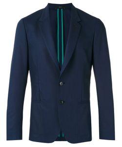 Paul Smith | Two Button Blazer 46 Wool