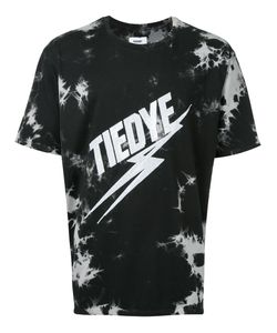Doublet | Tie Dye T-Shirt Medium Cotton