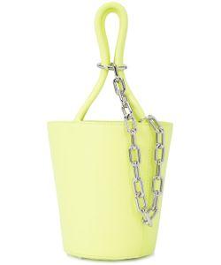Alexander Wang | Barrel Chain Bag