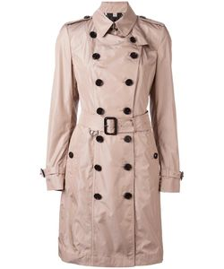 Burberry | Classic Trenchcoat 8 Cotton/Polyester/Acetate/Viscose