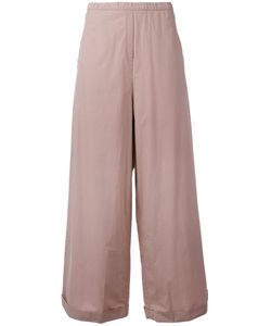 Humanoid | Barb Trousers Size Medium