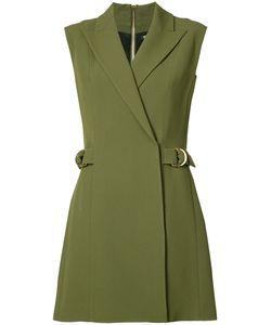 Balmain | Sleeveless Day Dress 40