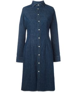 Polo Ralph Lauren | Denim Shirt Dress Size 10
