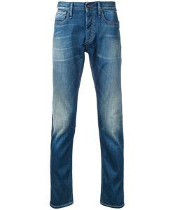 Denham | Razor 1970s Jeans Size 32/32