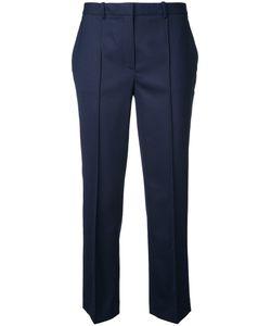 Theory | Cropped Pants Size 4