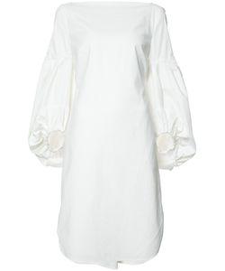HELLESSY | Leandro Dress 6 Spandex/Elastane/Cotton