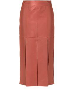 GIULIANA ROMANNO | Skirt 40