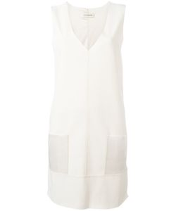 By Malene Birger | Pocket Detail Rosiala Dress