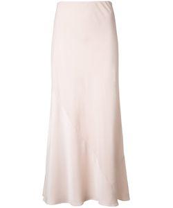 GINGER & SMART | Rendition Skirt 12 Viscose
