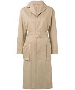 08SIRCUS | Classic Coat