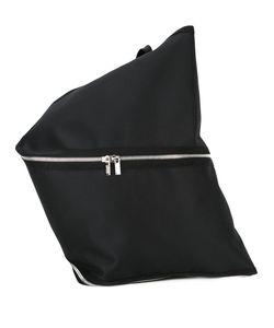 Issey Miyake | Zip Detail Backpack