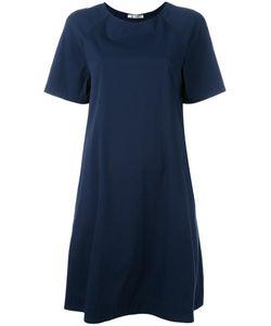 Barena | T-Shirt Skater Dress Size 44