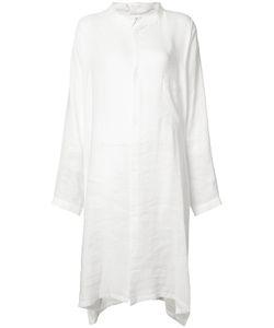 Y'S | Платье-Рубашка