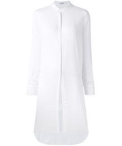 Brunello Cucinelli | Elongated Shirt L