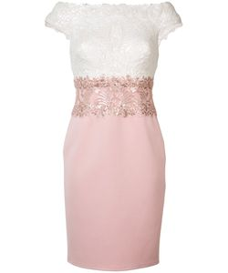 Tadashi Shoji | Iwaki Dress Size 2