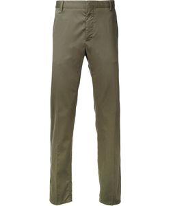 Cerruti | 1881 Chino Trousers Size 50