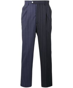 Lc23   Striped Trousers