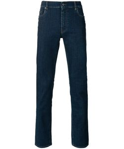 Prada Linea Rossa | Skinny Jeans