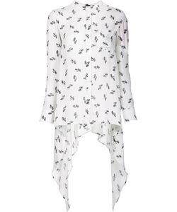 Maiyet | Kaftan Shirt 10 Silk