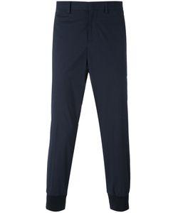 Neil Barrett | Slim-Fit Trousers 54