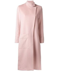 MANNING CARTELL | In Pastel Coat 6 Cashmere/Wool