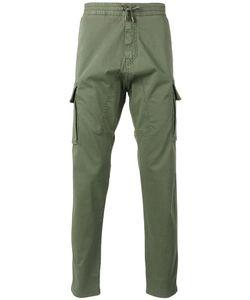 Belstaff | Casual Trousers 30
