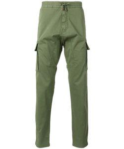 Belstaff   Casual Trousers Size 30