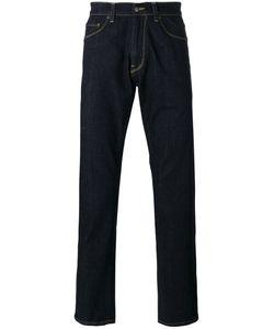 Carhartt   Vicious Jeans 34