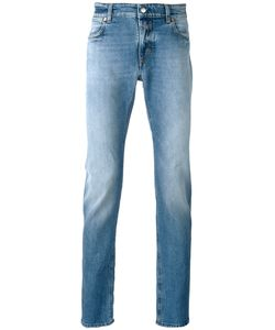 Closed | Slim-Fit Jeans Size 33
