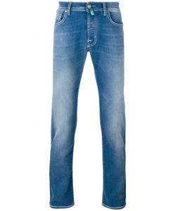 Jacob Cohёn | Jacob Cohen Tailored Jeans 32