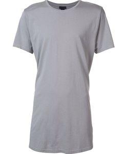 EN NOIR | Oversized T-Shirt Men S