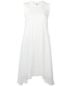 Comme Des Garçons Noir Kei Ninomiya | Laye Gathe Dress
