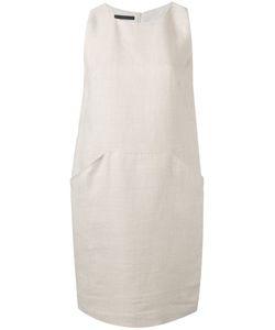 Les Copains | Shift Mini Dress