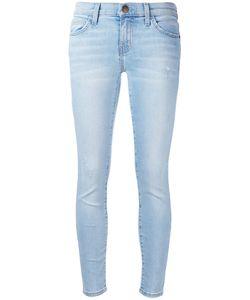 Current/Elliott | Skinny Jeans Size 28