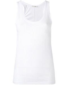 Rag & Bone | Classic Vest-Top Size Xs