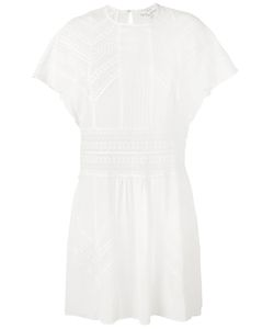 Iro | Embroidered Beach Dress 36