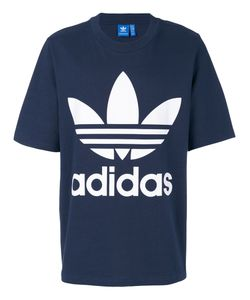 adidas Originals | Ac Boxy T-Shirt