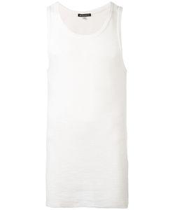 Ann Demeulemeester | Toulouse Top M