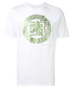 Nike | Jordan 23 Print T-Shirt