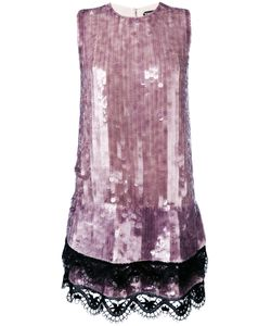 Tom Ford | Sequined Shift Dress Size