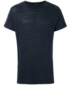 Iro   Jaoui T-Shirt Size Xl
