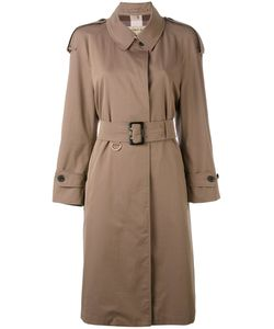 Burberry | Trench Coat 6
