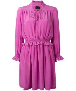 Just Cavalli | Платье С Присборенной Талией
