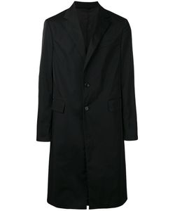 Raf Simons | Senior Coat 48 Nylon