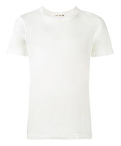 MERZ B. SCHWANEN | Round Neck T-Shirt Men