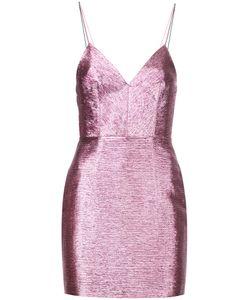 ALEX PERRY | Облегающее Платье Blaze