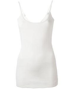 Kristensen Du Nord | Fitted Tank Top Size 1